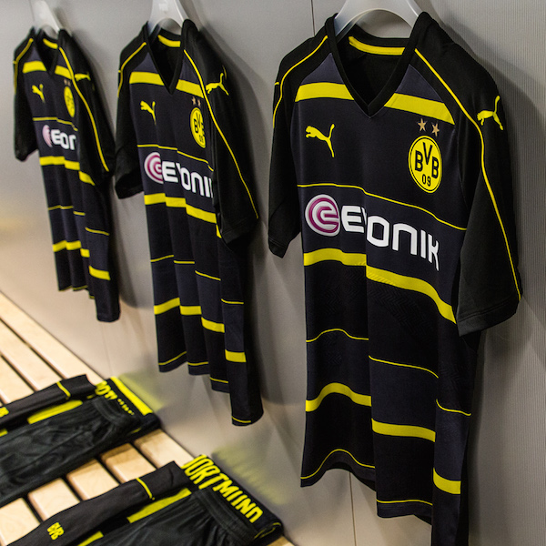 16AW_BTL_IG_TS_PUMA Football_BVB Away hi-1
