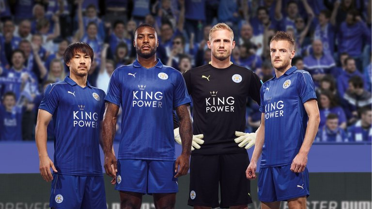 leicester-home-kit_3463411