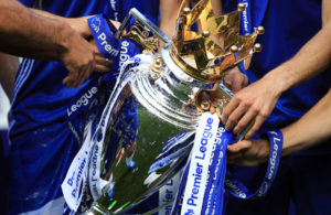The FA have confirmed that the Premier League will get a winter break.